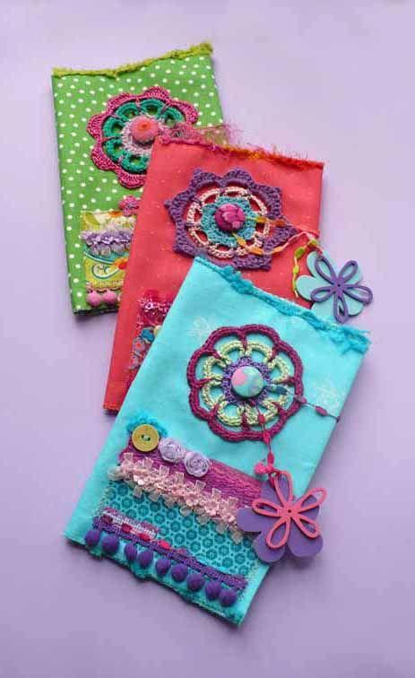 Blog di craft, decòr, handmade, feltro, cucito creativo, stoffe, tessuti e diy.