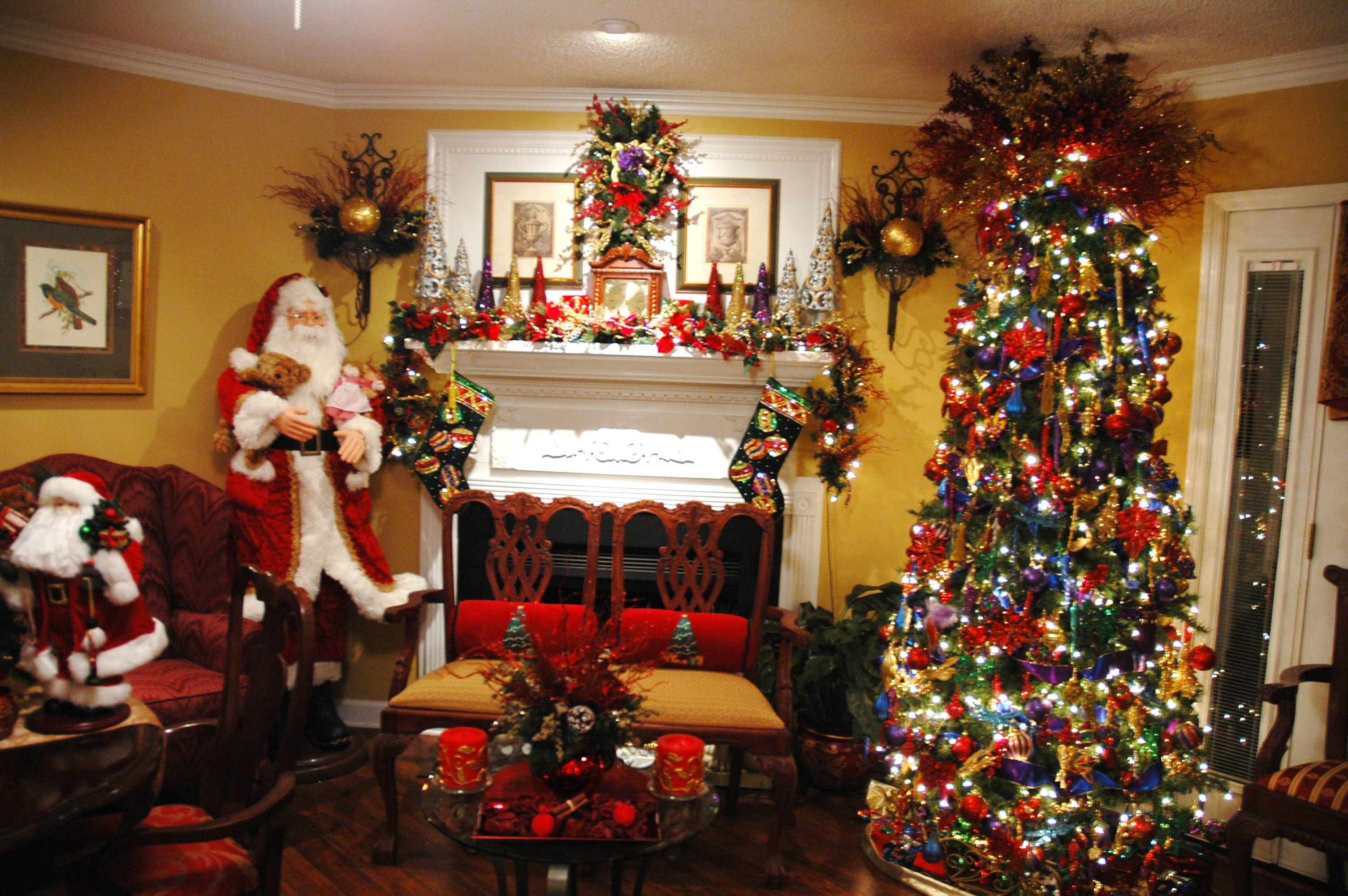 Mantel Christmas Decorations Meaning Of Christmas True Meaning Of Christmas