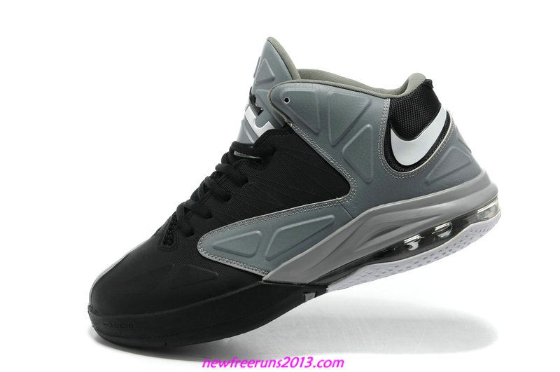 online store 5c36c 3cf45 I got the latest collection of Nike Shoes from the most popular stores Running  Shoes,