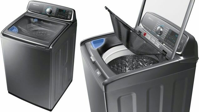 Samsung Washer With Built In Sink Omg I Want Samsung