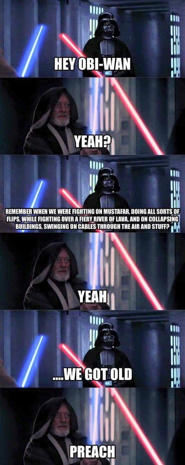 Good Star Wars Memes Funny Star Wars Memes Star Wars Humor