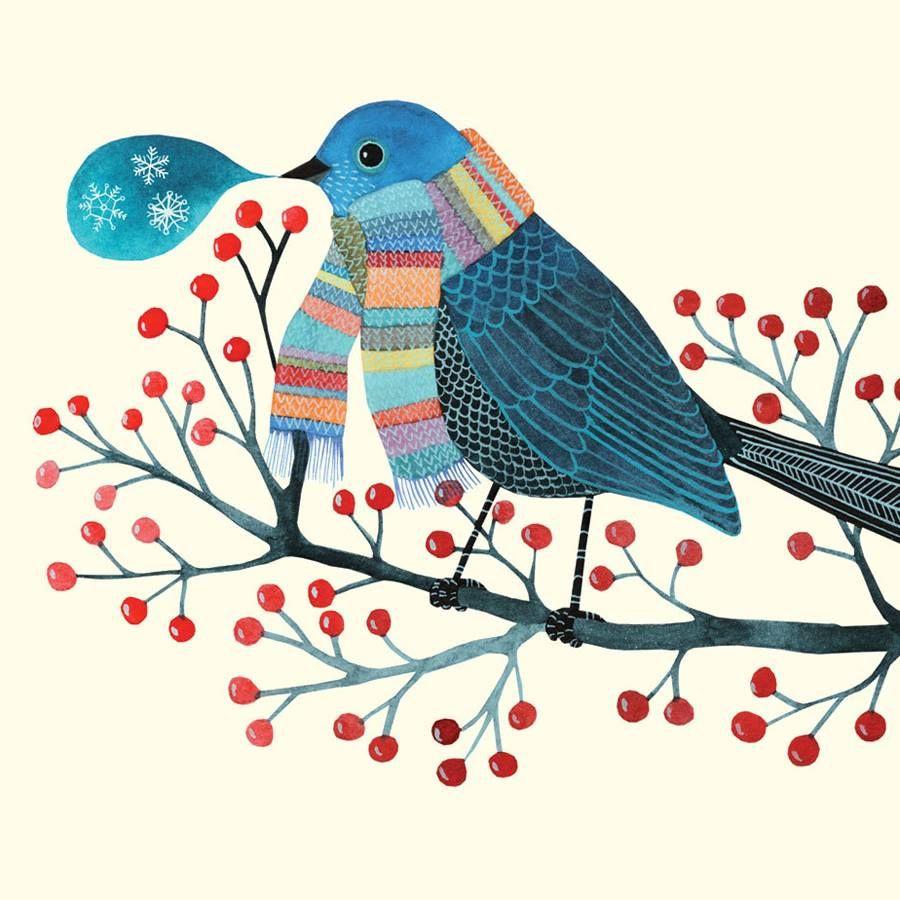 Pin By Anne Fiero On Creative In 2019 Cards Bird Art