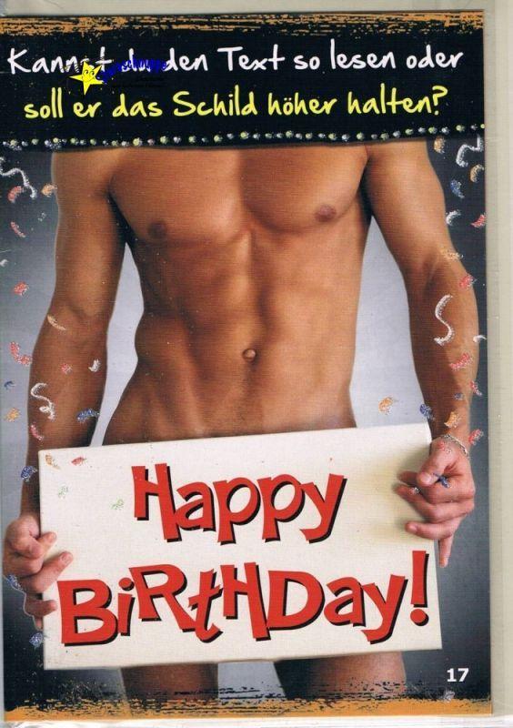 See fit Frauen Sexy Geburtstagsgrüße Für everybody knows