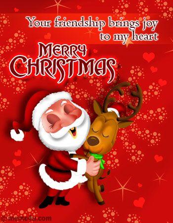 Merry Christmas My Dear Friends M M Pinterest