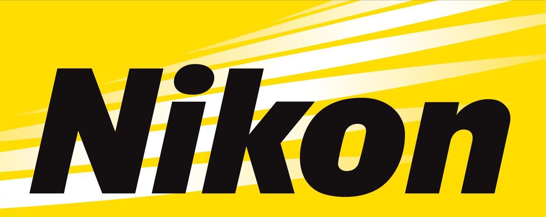 Tên các thương hiệu nổi tiếng - Nikon