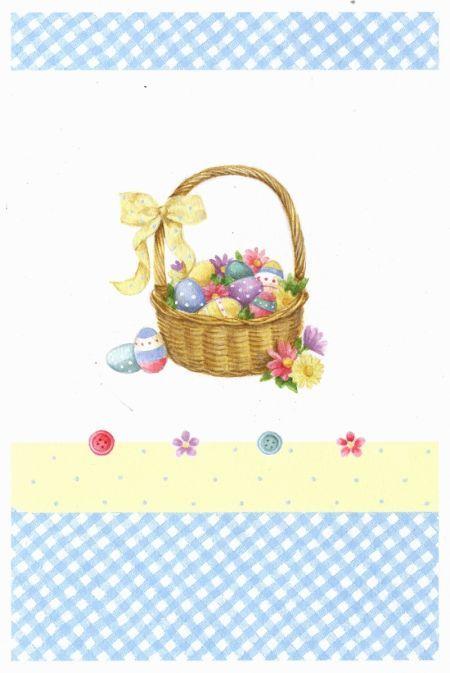 Lisa Alderson - easter basket.jpg