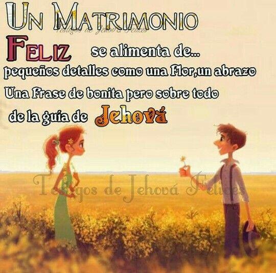 Matrimonio Biblia Jw : Pin de en jw pinterest jehová testigo