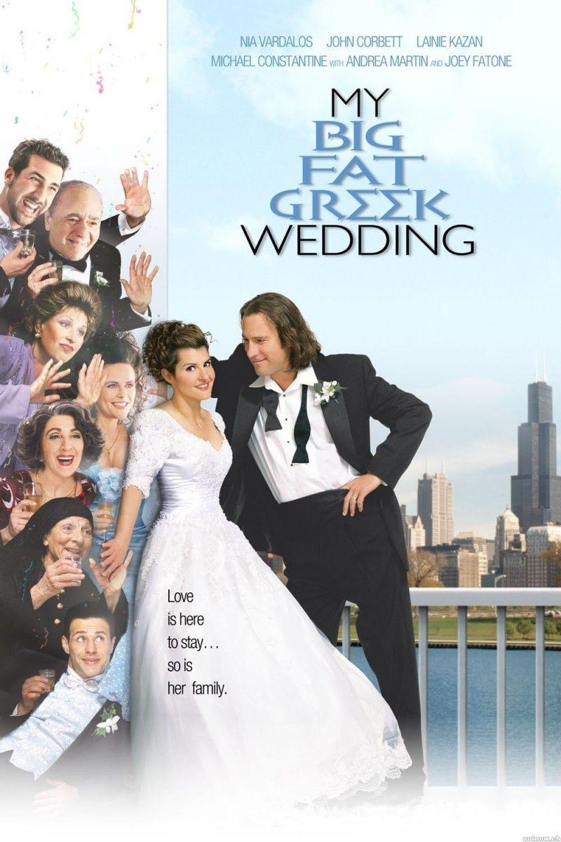 Fat asian movie