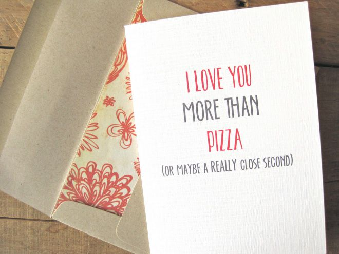 Perfectly romantic greeting cards romantic random and random stuff perfectly romantic greeting cards m4hsunfo