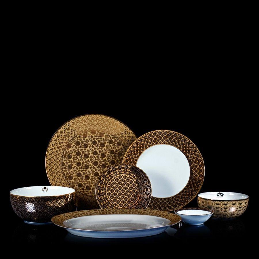 Pin By Neeraj On Tableware Dinner Set Online Sets