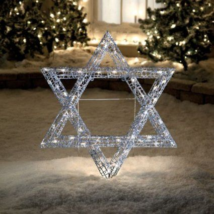 Images Of The Star Of David