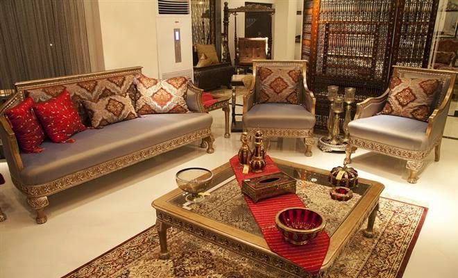 5 Home Decorating Ideas For Busy People. Latest Furniture Designs 2018 In  Pakistan With Prices For .