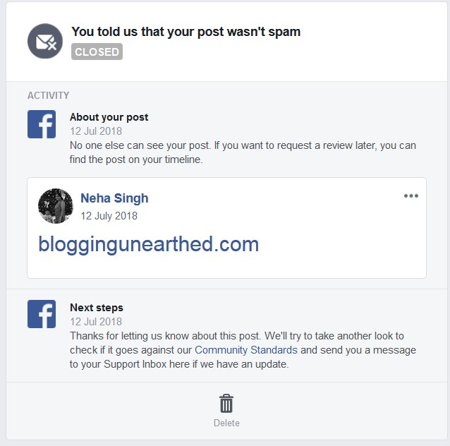How To Get Email Address From Facebook Url 2018