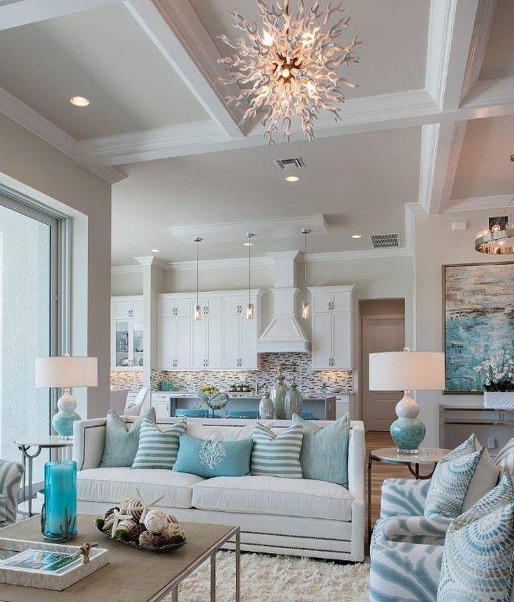 beach house living room color good living room colors on living room color schemes id=84134