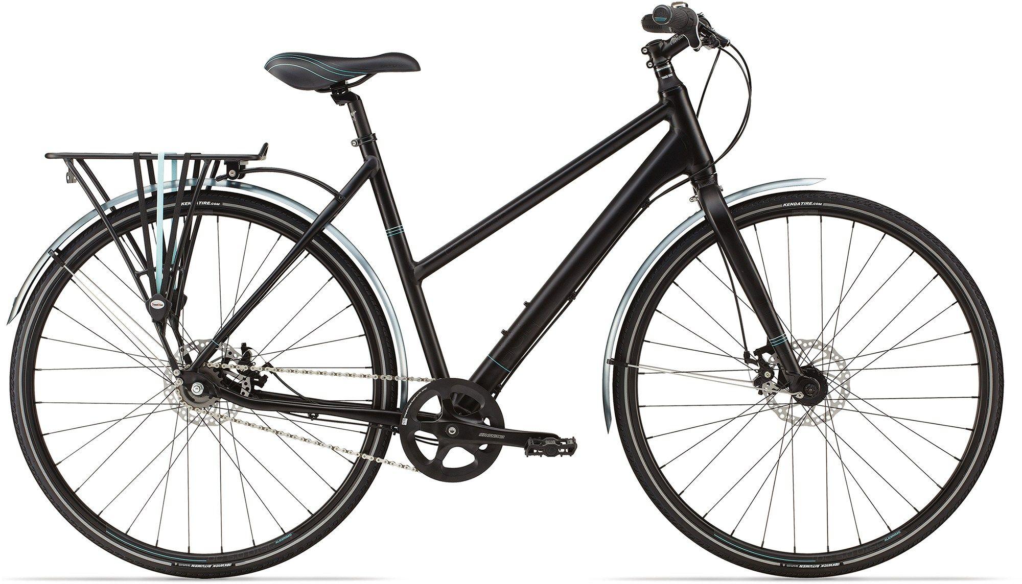Cannondale Felicity Women's Bike - 2014 - REI.com - $799