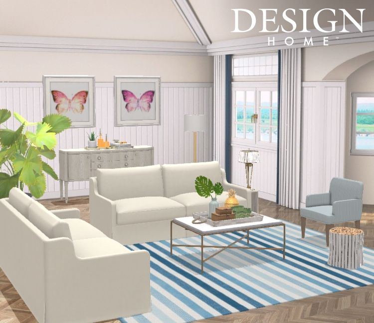 Design Home App My House Classic Alabama Decor Derby Decoration Dekoration  Architecture Interior Decorating Also Pin