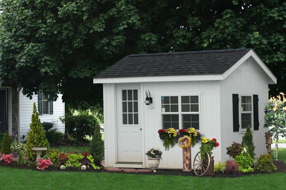 sheds for sale in pa we offer sheds for sale in very basic models to a two story shed for sale in pa nj ny ct de md va and wv