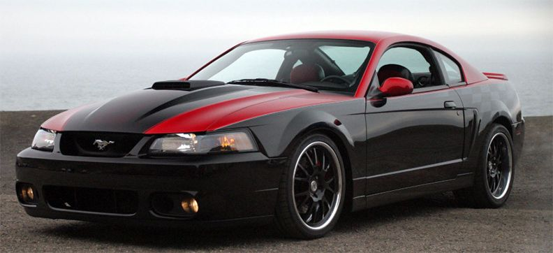 I Need Some Opinions On A Paint Job Ford Mustang Forums Ford Mustang Forum Ford Mustang Ford Mustang Gt