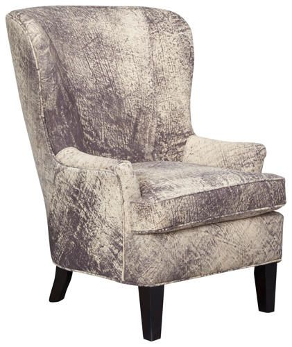 Best The Cameron Accent Chair Looks Amazing In This Random 400 x 300