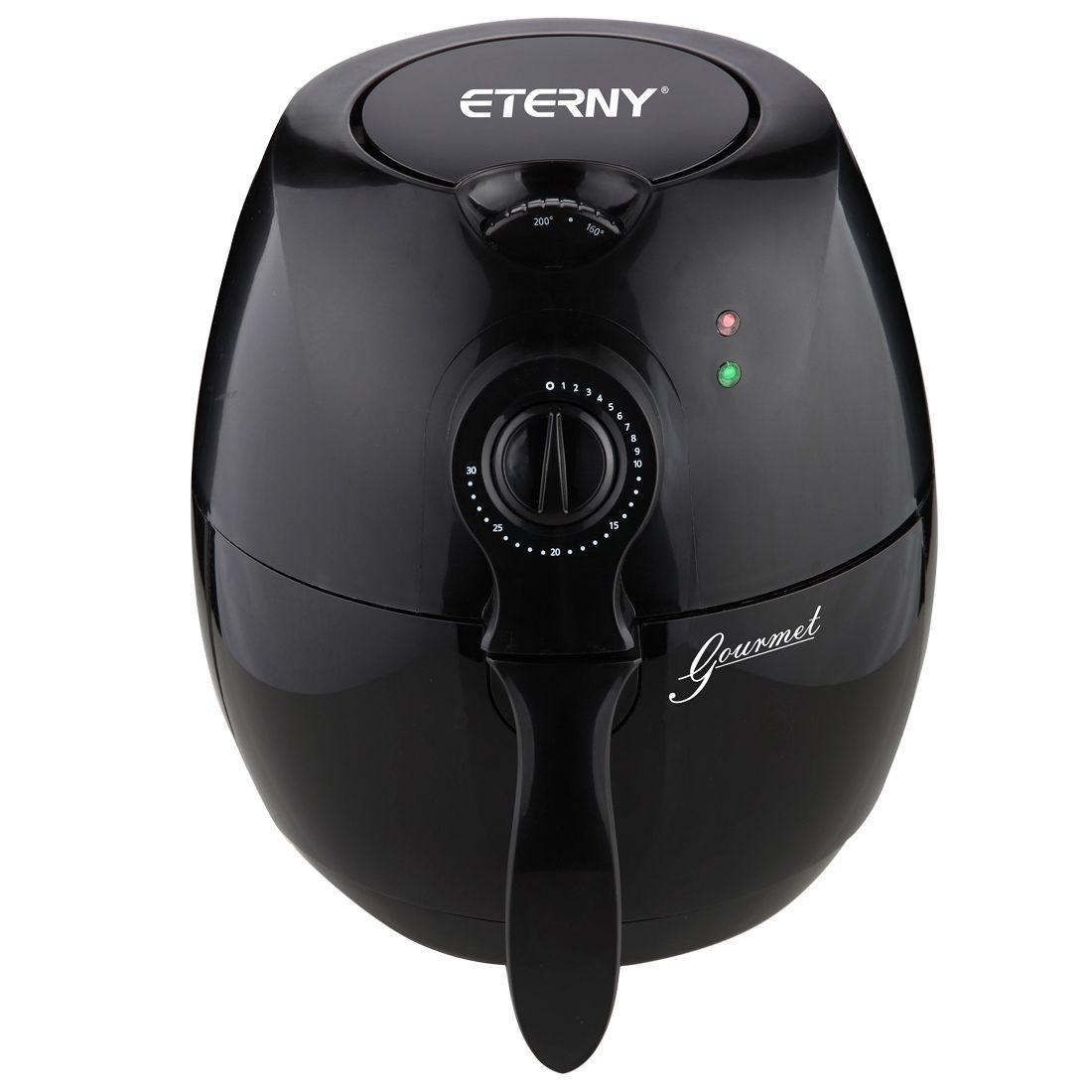 Fritadeira Elétrica Eterny ET18015A: Compare os Melhores Preços em 8 lojas   JáCotei