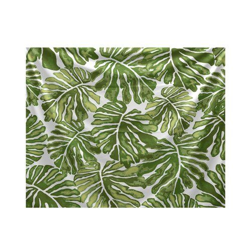 Found it at Wayfair - Tapestry