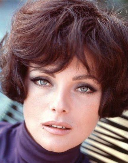 Virna Lisi 1936-2014, R.I.P.   Retro hairstyles, Italian