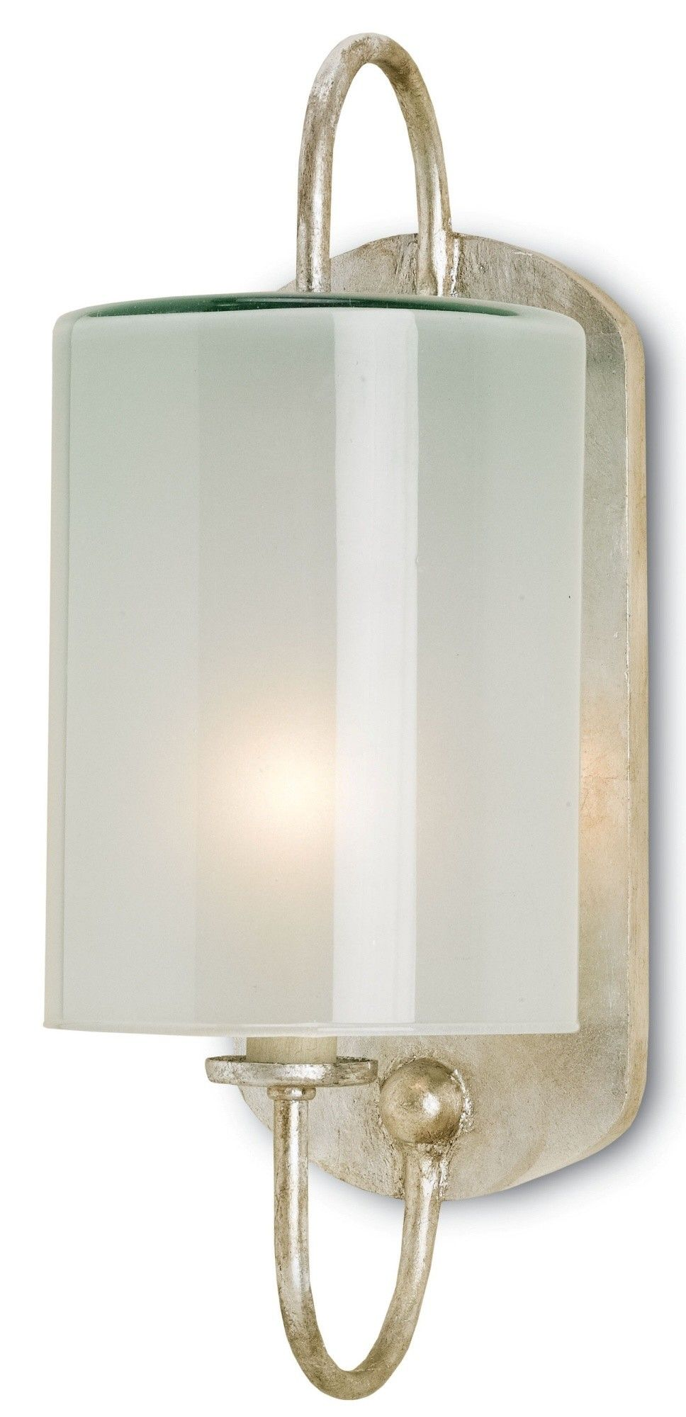 led sconce bathroom marielle ie en wall lights chrome light