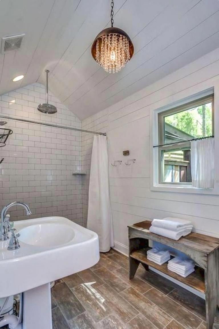 fantastic appealing bathroom remodels ideas in 2020