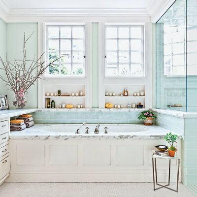 Pin By Gala Mccurdy On Gala S Bath With Images Master Bathroom