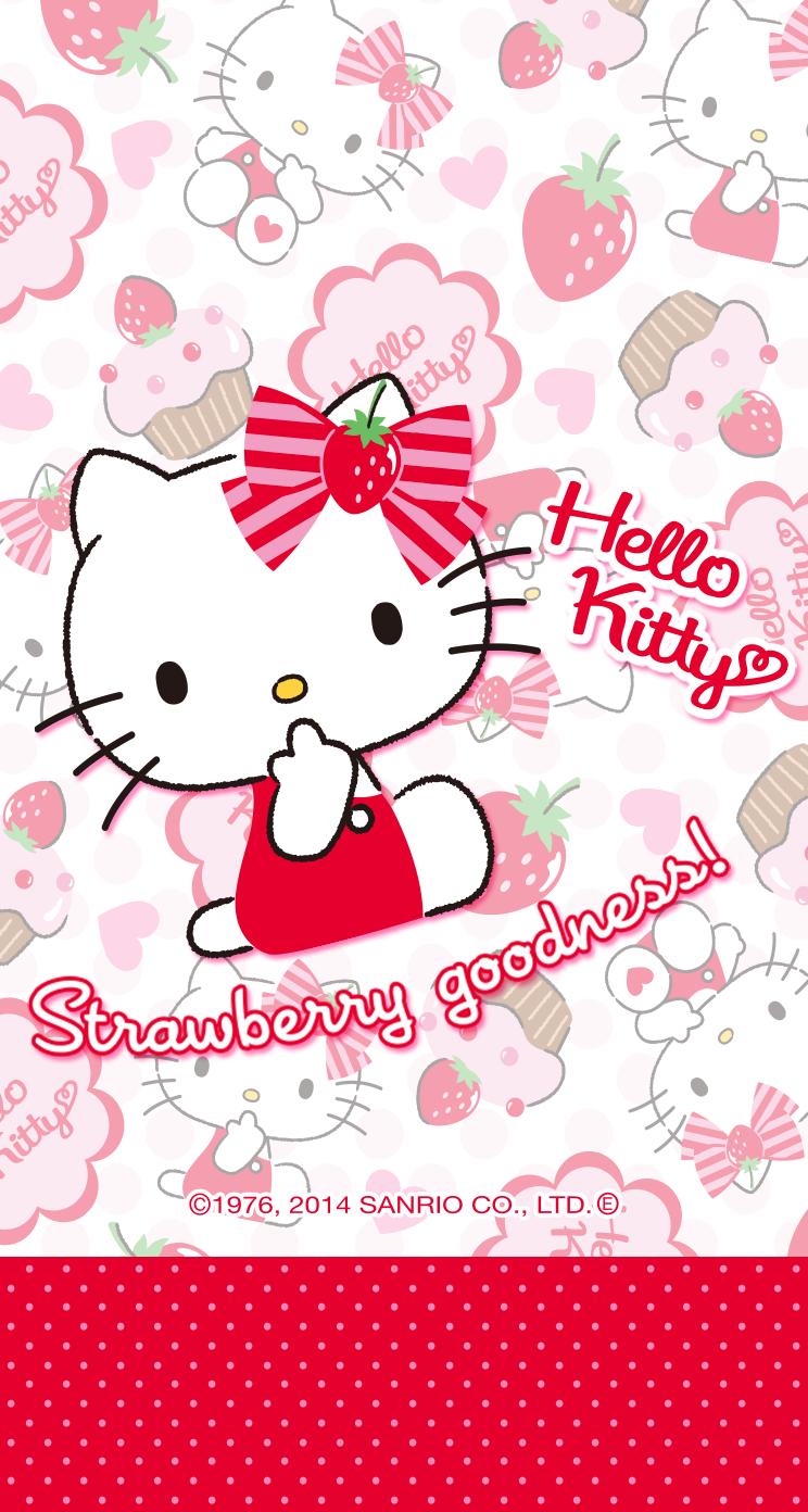 ボード Hello Kitty のピン