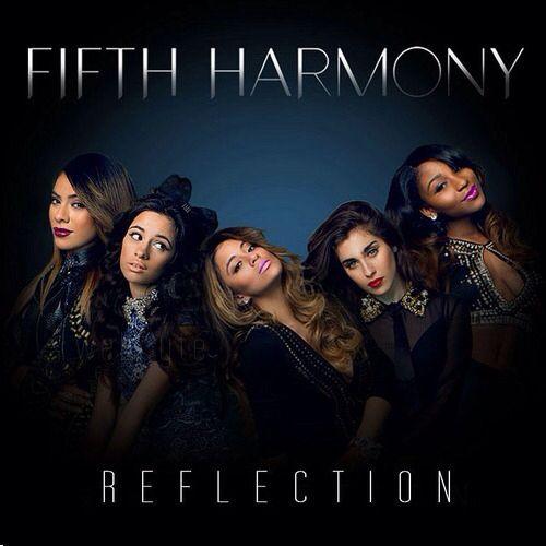 Fifth harmony !!!!!