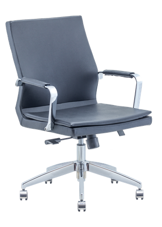 Photo of PIRIMLAR REST WORKING CHAIR
