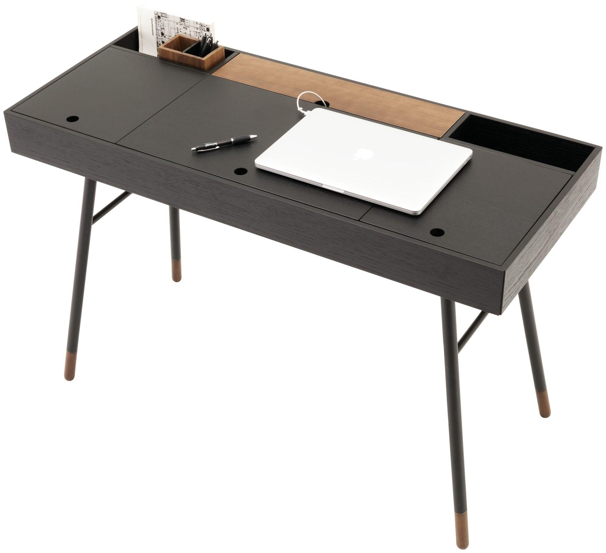 Schön Design Schreibtisch U0026 Bürostühle Online Kaufen| BoConcept®. Modern Home  Office ...