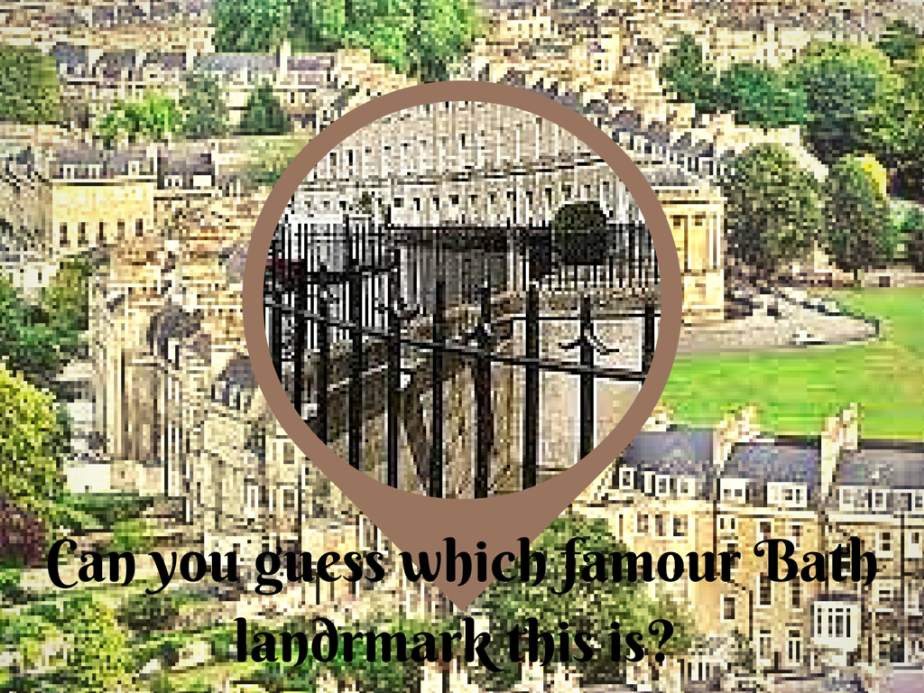 The Apartment Specialists Where Of Our Buyers Are Looking For Apartments.  We Are The Known Estate Agent In Bath For Sellers And Landlords.