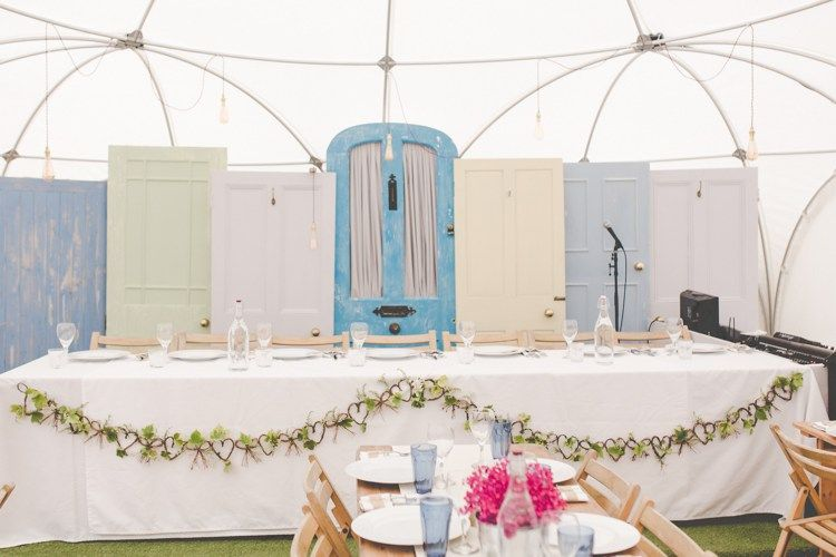 Wedding Backdrop Ideas With Wow Factor Whimsical Wonderland Weddings