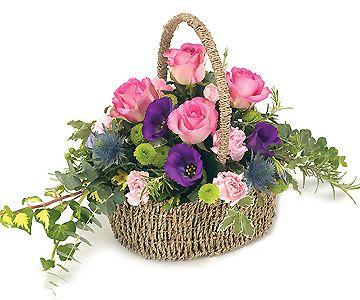 Httpallpresentmediaproductspoppink purple flower httpallpresentmediaproductspop mightylinksfo