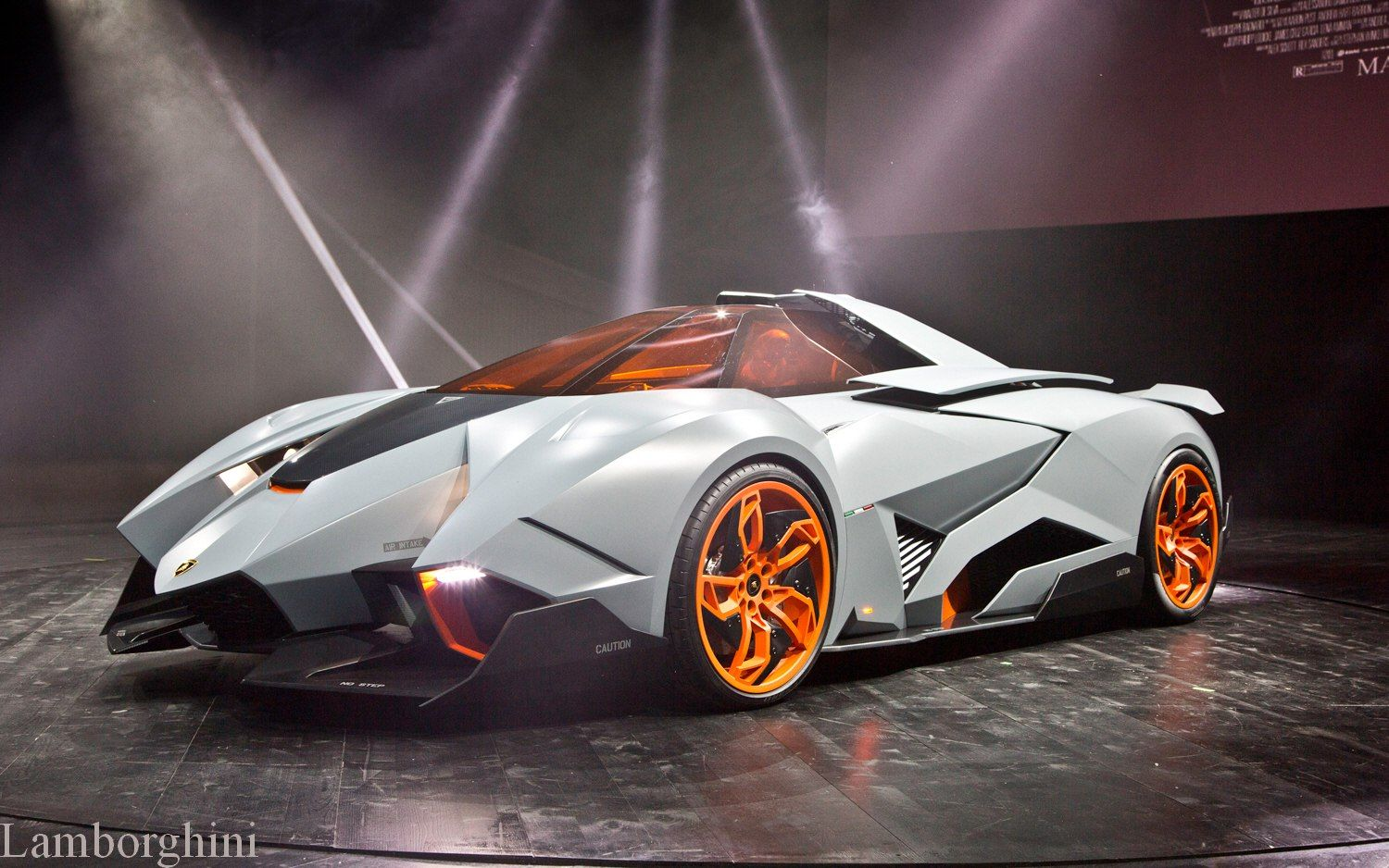 What are the Top Ten Strongest Cars in the World And Best Cars In