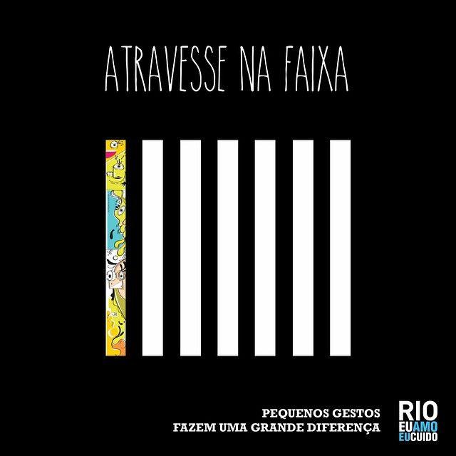 Rio Eu Amo Eu Cuido - OFICIAL @rioeuamoeucuido Instagram photos | Websta (Webstagram)