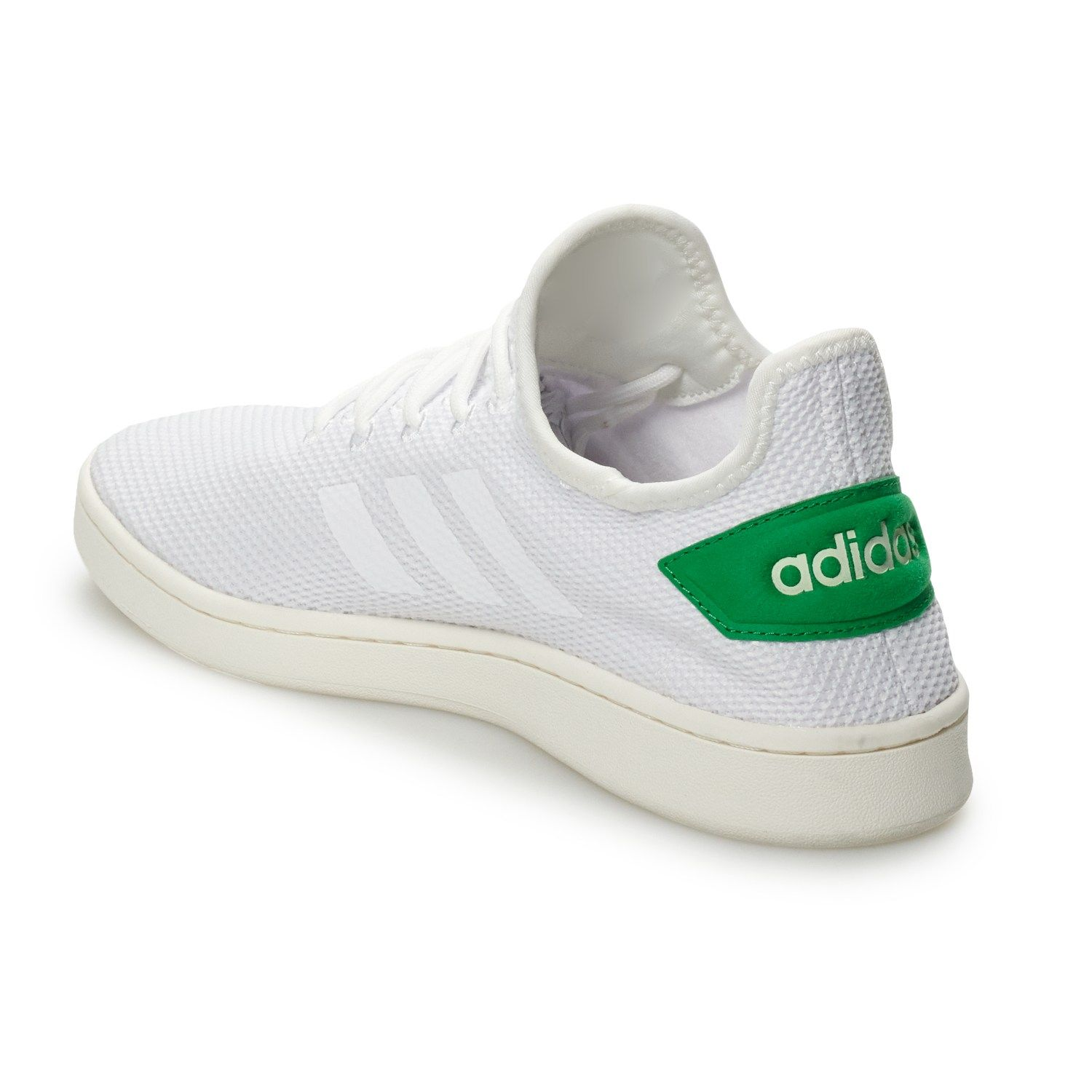 adidas Court Adapt Men's Sneakers #Court, #adidas, #Adapt