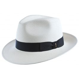 d0736841923dd Sombrero Panamá Mayser William  sombrero  elegant  casual  men  women   hombre