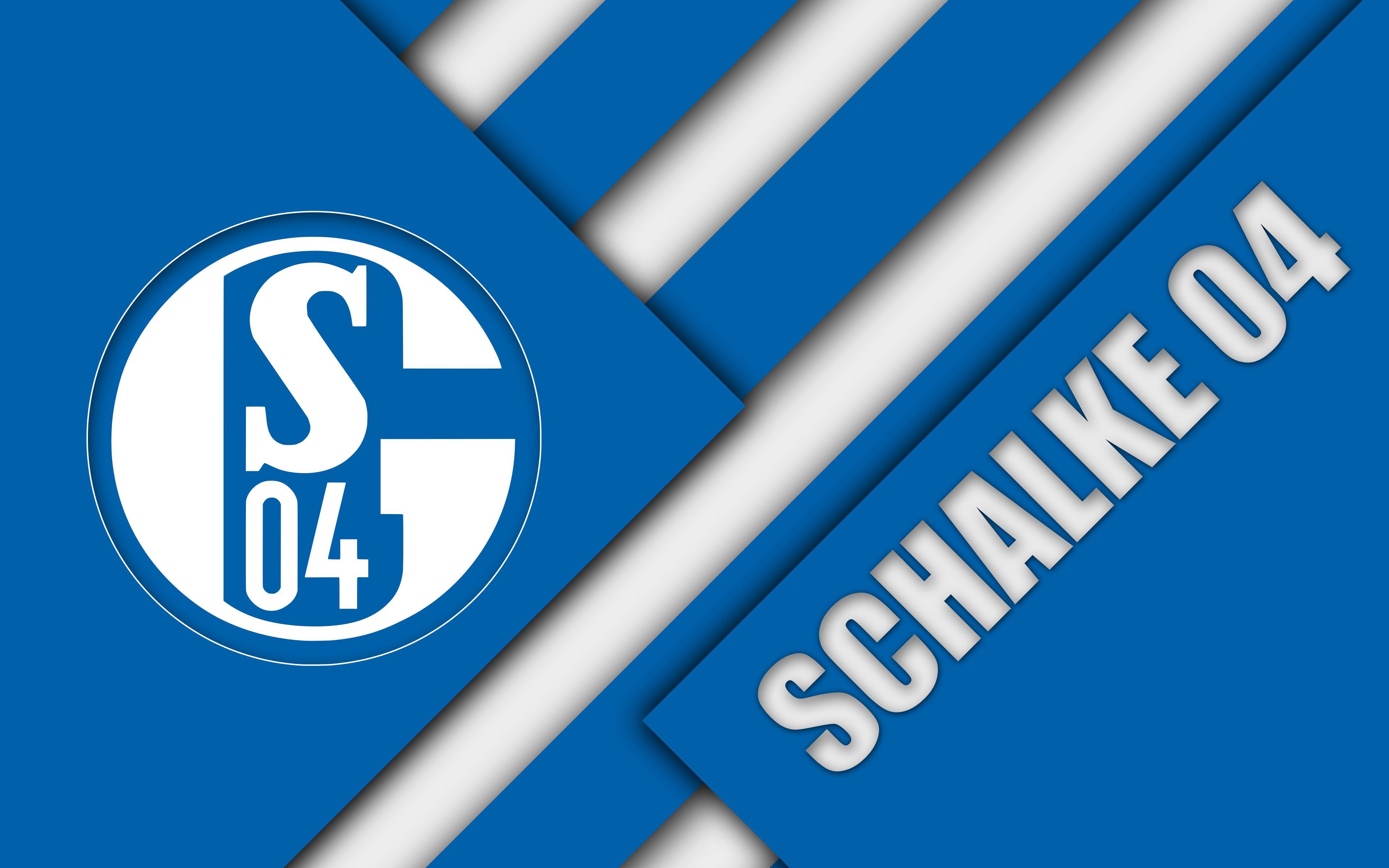 Schalke 04 Custom Soccer Soccer Flags Iran National Football Team