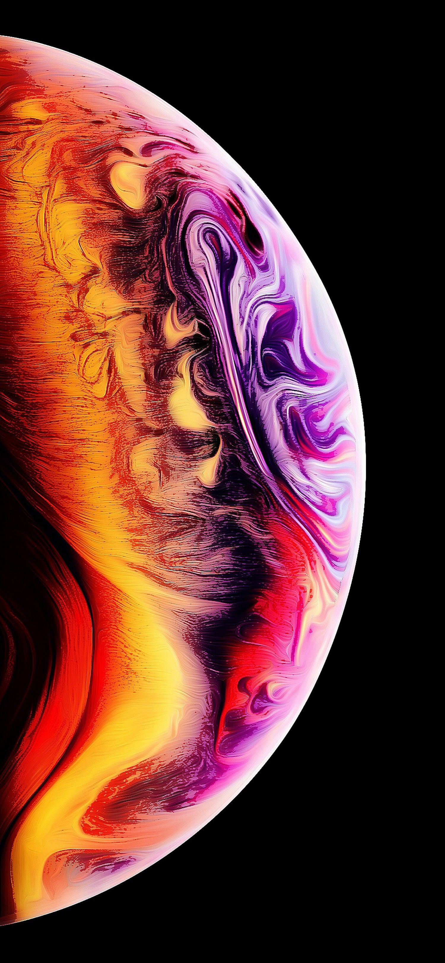Apple Inc By Iphone Xs Apple Wallpaper Iphone 4k Wallpaper Iphone Iphone Wallpaper Ios 4k ultra wallpaper iphone xs max