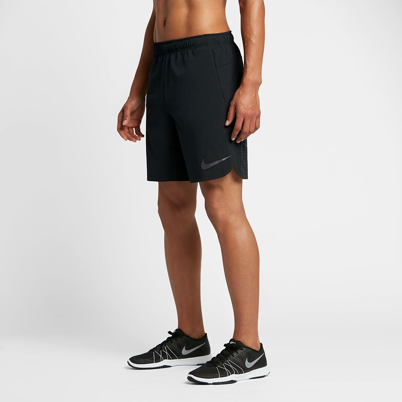 3f45736669564 NIKE Nike Flex Men's 8