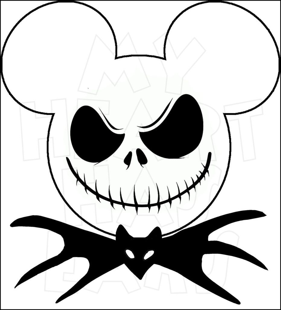Mickey Mouse dressed a...