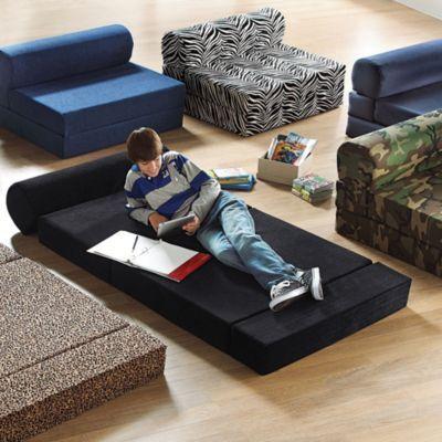 Room Jumbo Flip Chair