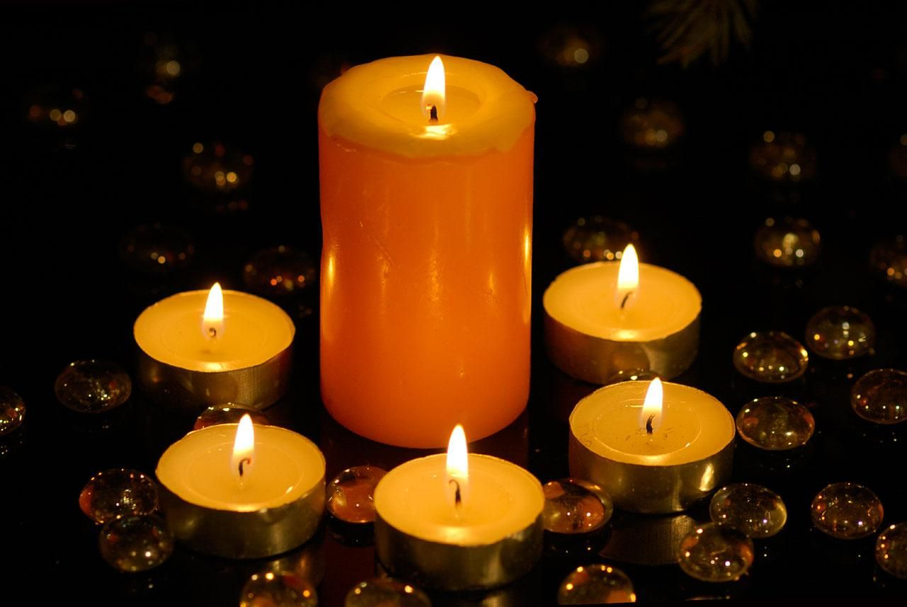 Diwali Candles!! | Diwali | Pinterest | Diwali candles and Diwali for Deepavali Candle Wallpaper  242xkb