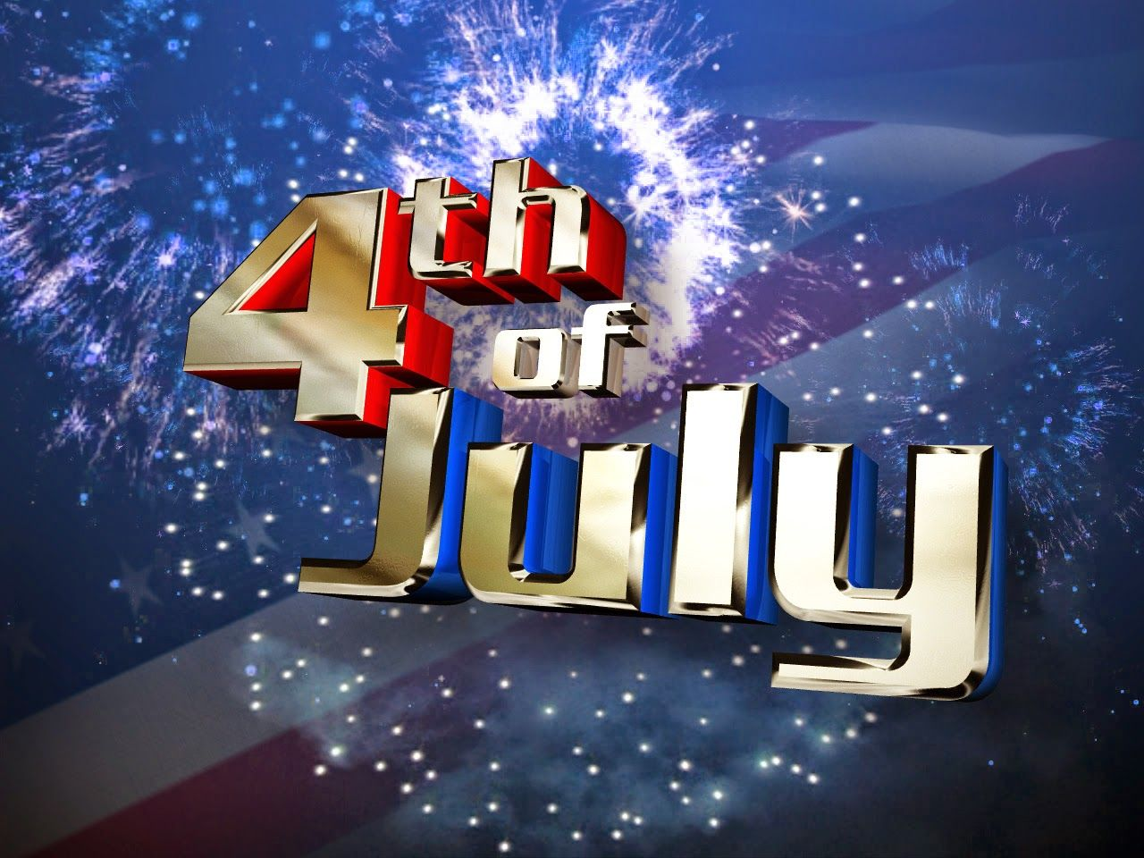 Happy 4th of july 2016 happy new year 2016 cards sms wallpaper happy 4th of july 2016 happy new year 2016 cards sms wallpaper m4hsunfo