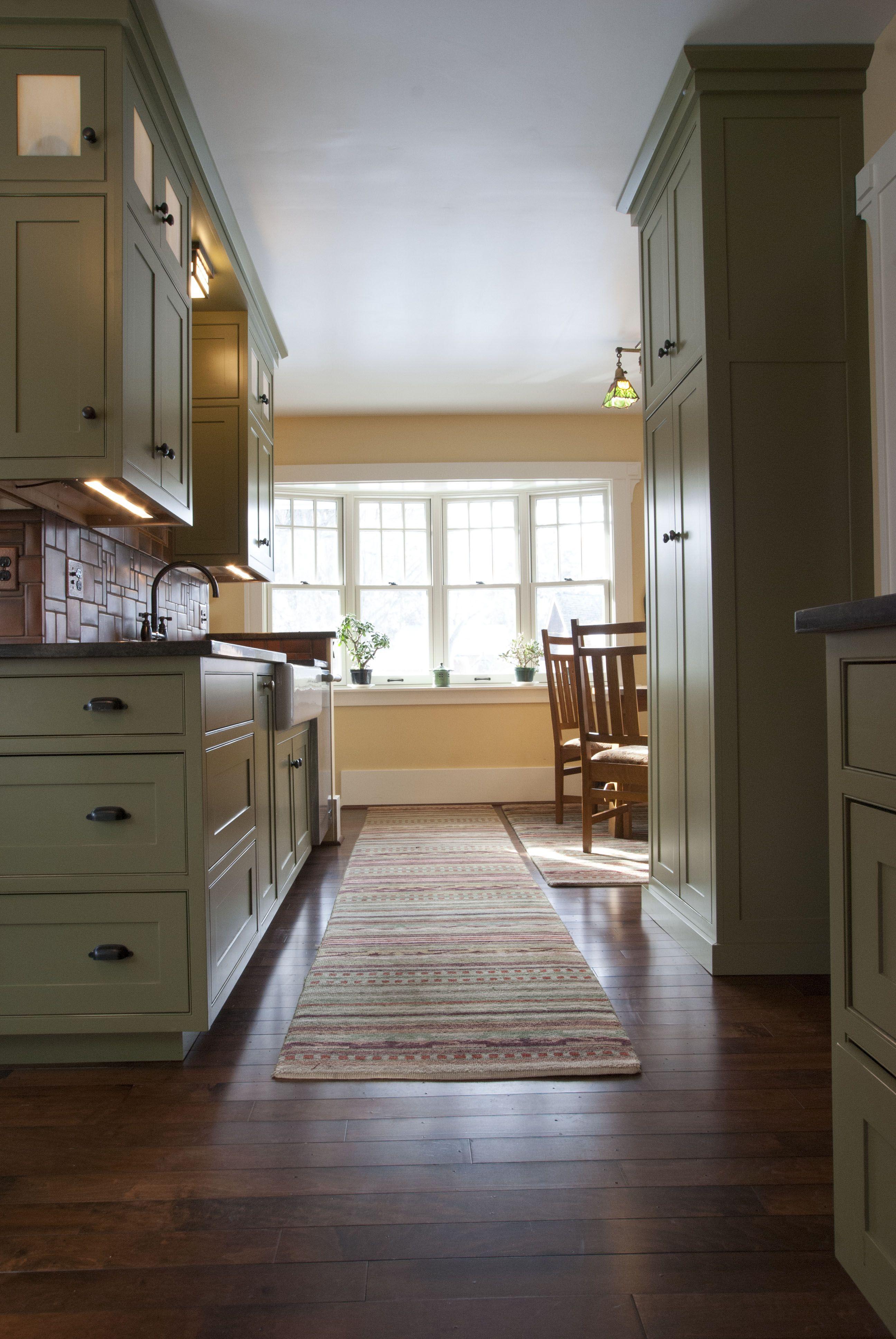 Kitchen Gallery Aurora Custom Cabinets Your Cabinet Maker Ontario