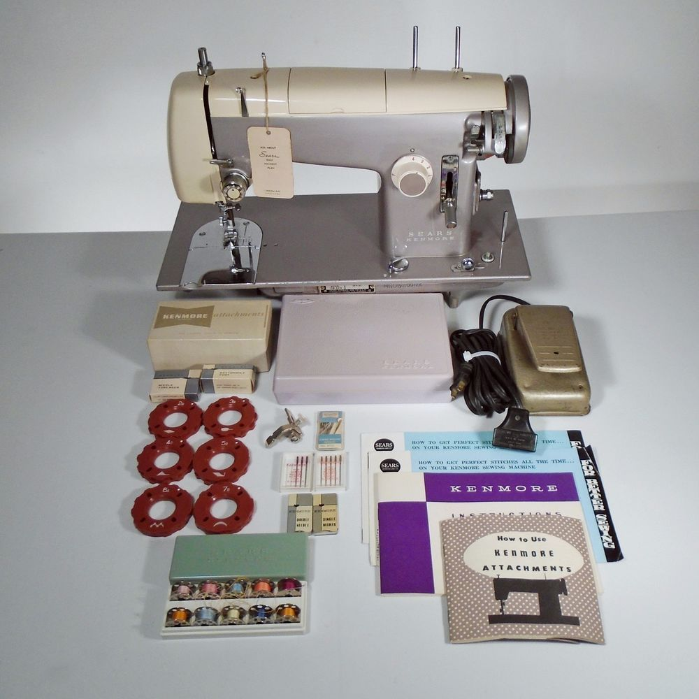 mine Manual, Sewing Machines, Textbook, User Guide, Treadle Sewing Machines