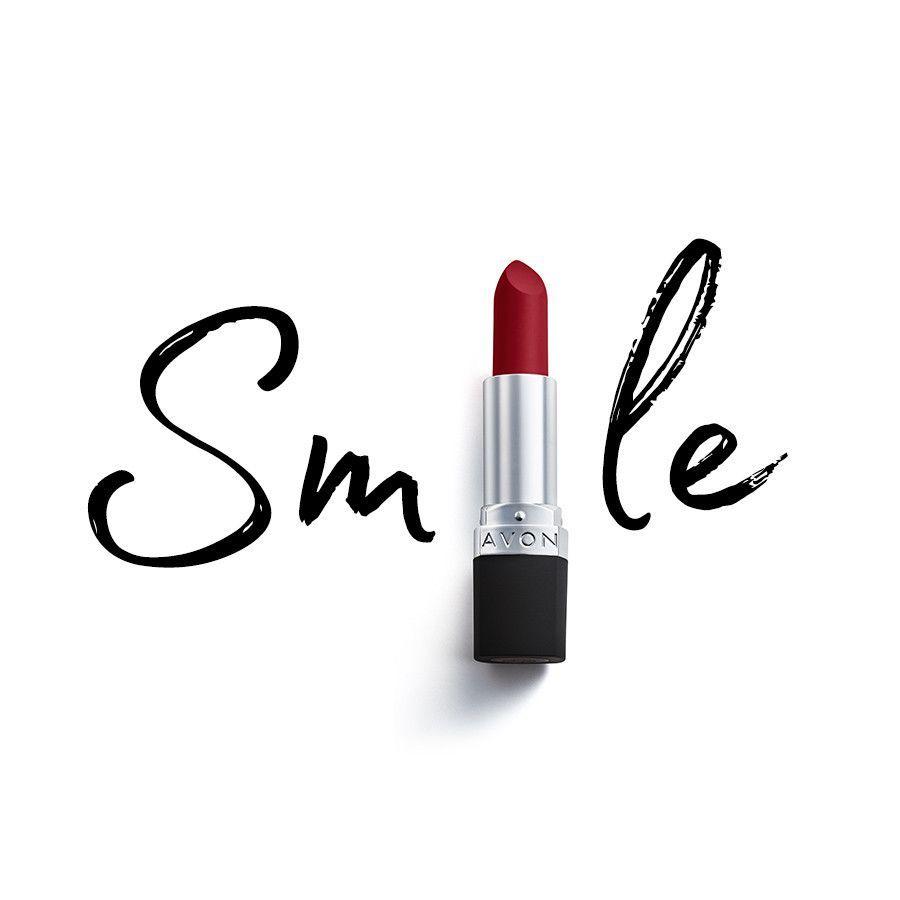 Photo of Werden Sie AVON-Vertreter UK Reps –  #smilequotes #Inspiration #optimistisch #L…